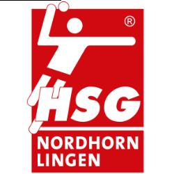 Tabelle 2handball Bundesliga 20182019 Hsg Nordhorn Lingen